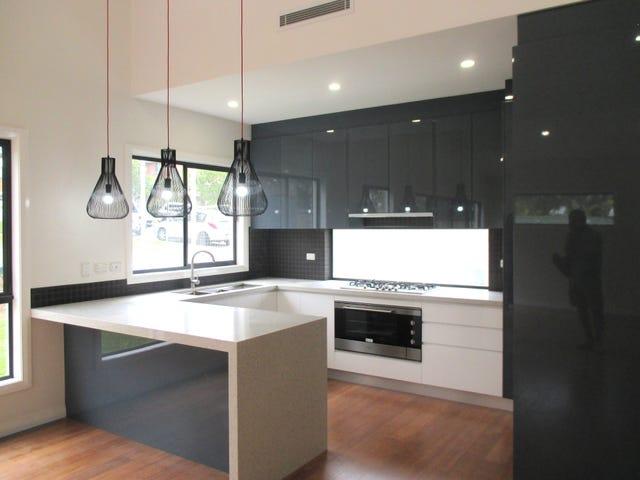25 McAlister Avenue, Engadine, NSW 2233