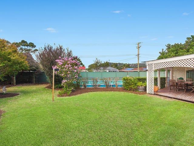 35 Pratley Street, Woy Woy, NSW 2256