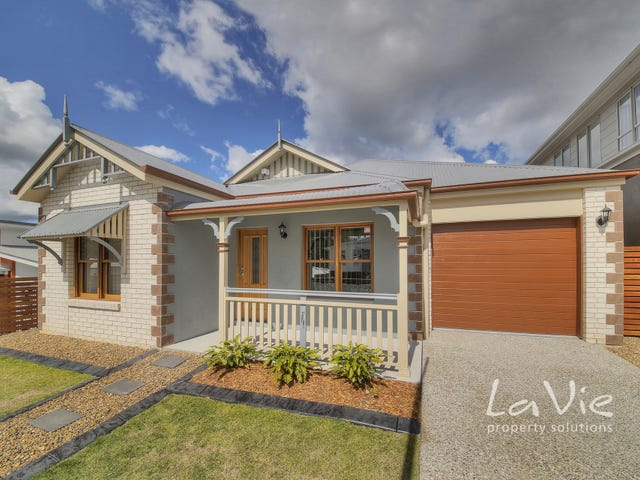 14 SUNSET PLACE, Springfield Lakes, Qld 4300