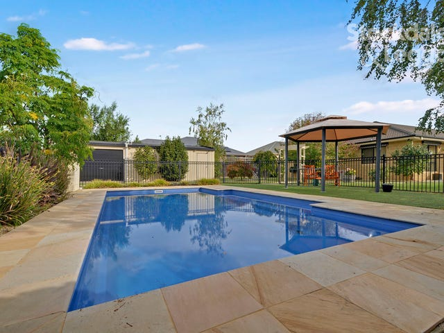 17 Galway Court, Traralgon, Vic 3844