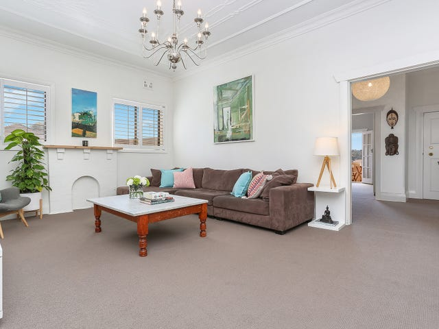 3/129 Coogee Bay Road, Coogee, NSW 2034