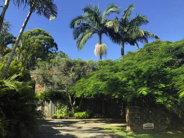 6/1-2 Cape Ct, Byron Bay, NSW 2481