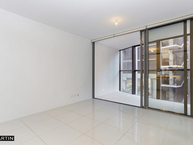 309/18 Park Lane, Chippendale, NSW 2008
