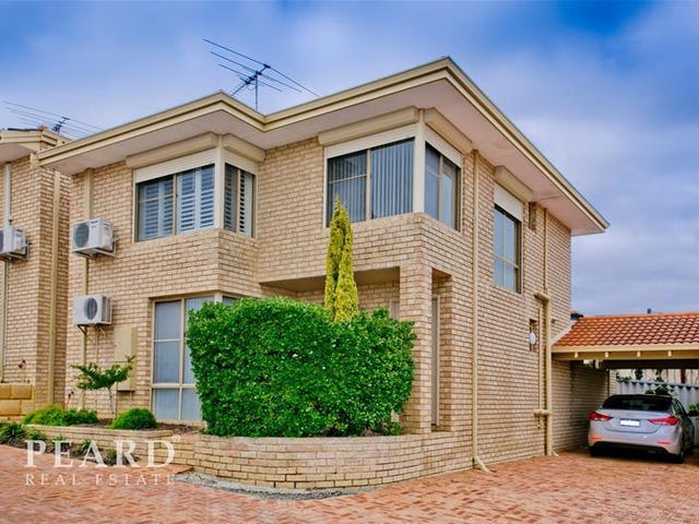 5/29-31 Ramsdale Street, Doubleview, WA 6018