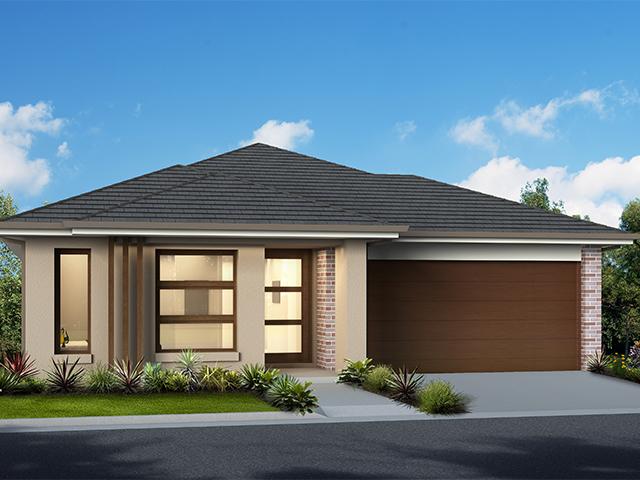 Lot 7066 Jennings Crescent, Spring Farm, NSW 2570