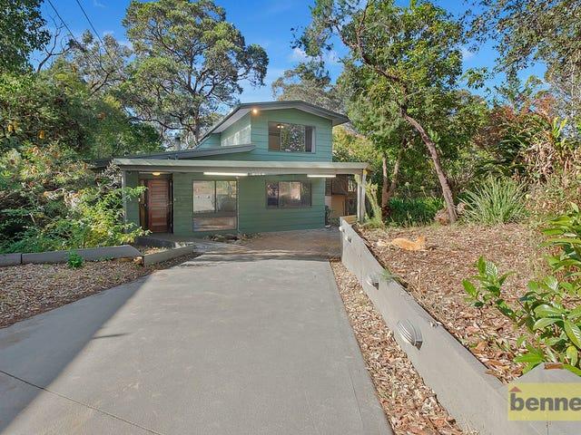 233 Lieutenant Bowen Drive, Bowen Mountain, NSW 2753