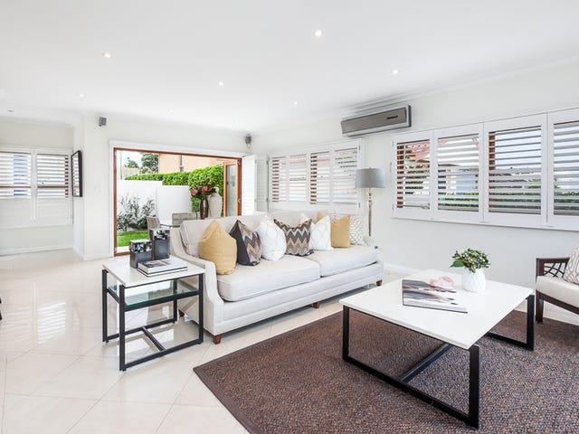 12a Jibbon Street, Cronulla, NSW 2230