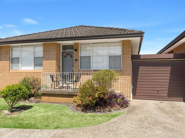 3/47 Beaconsfield Street, Bexley, NSW 2207