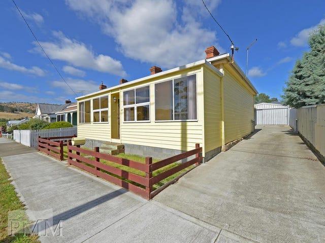 67 Humphrey Street, New Norfolk, Tas 7140