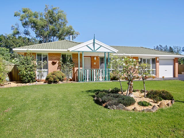 11 Regreme Road, Picton, NSW 2571
