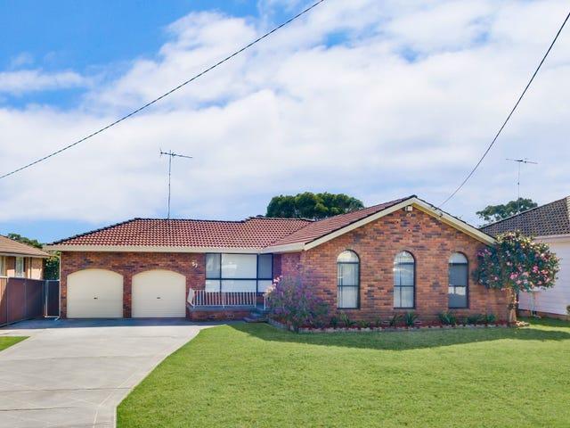 57 Macquarie Avenue, Campbelltown, NSW 2560