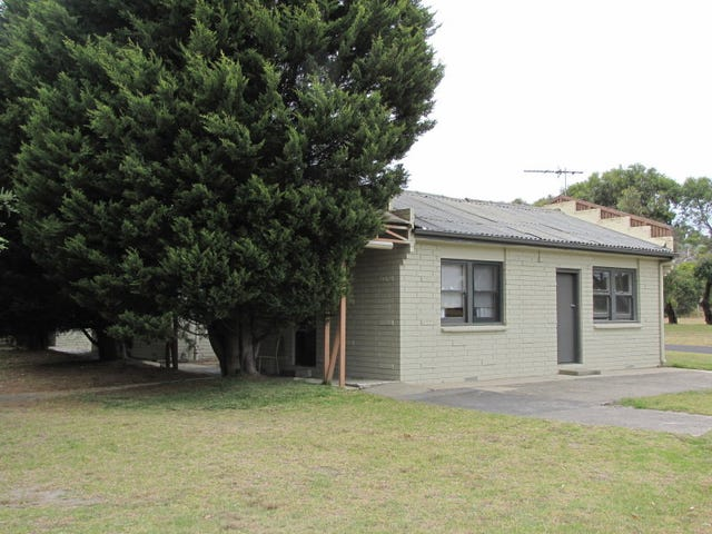 2/175 Bonnyvale Rd, Ocean Grove, Vic 3226