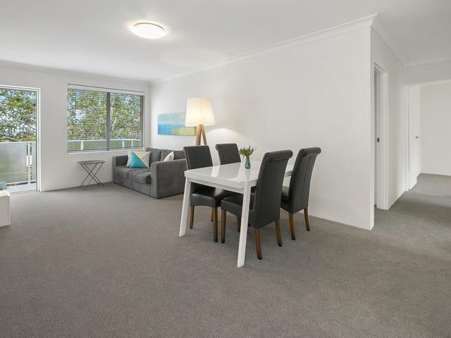 12/9-13 Burley Street, Lane Cove, NSW 2066