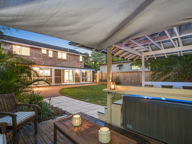 87 & 87a Ashworth Avenue, Belrose, NSW 2085