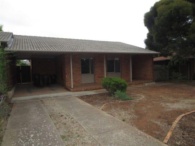 12 Jackson Court, Morphett Vale, SA 5162