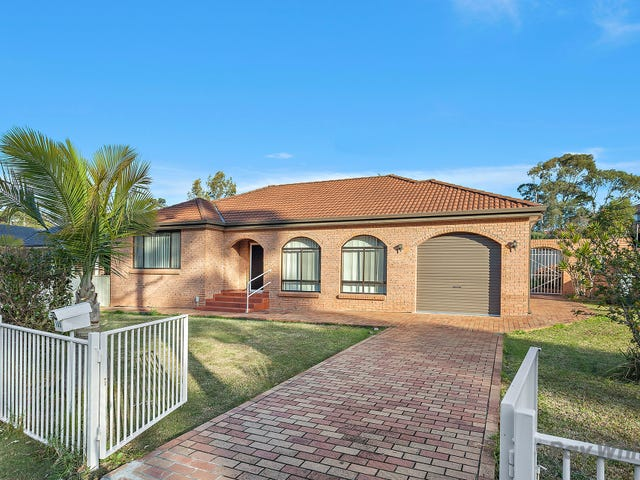 103 Cabbage Tree Lane, Fairy Meadow, NSW 2519