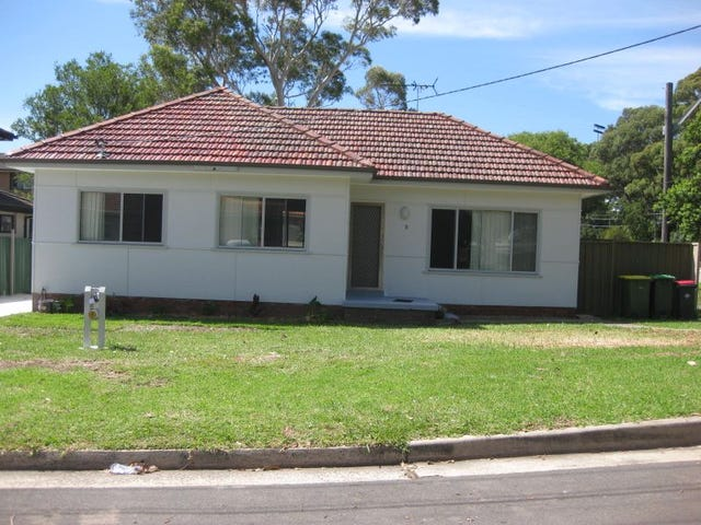 8 Dyinda Place, Miranda, NSW 2228