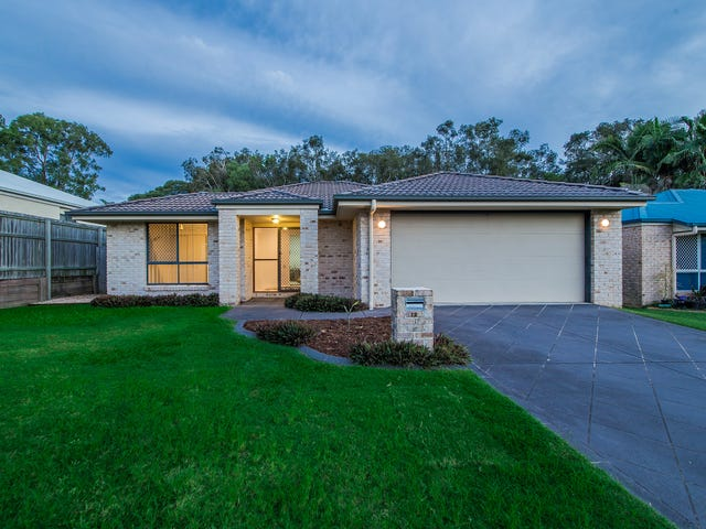 12 Cliff Close, Wakerley, Qld 4154