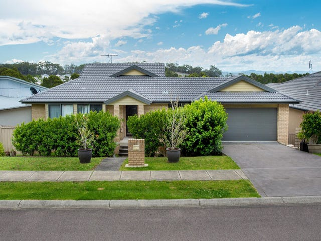 49 Saratoga Avenue, Corlette, NSW 2315