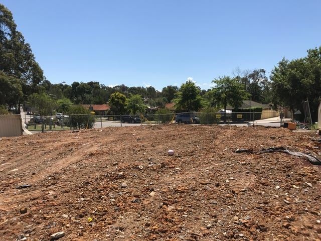 1 Hibertia Place, Mount Annan, NSW 2567
