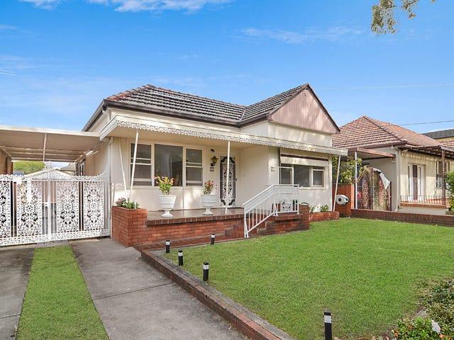 20 Darley Street, Sans Souci, NSW 2219