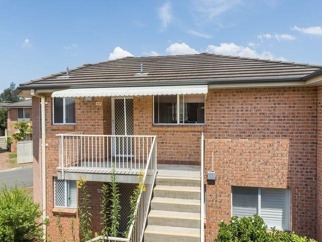 132/37 Mulgoa Road, Penrith, NSW 2750
