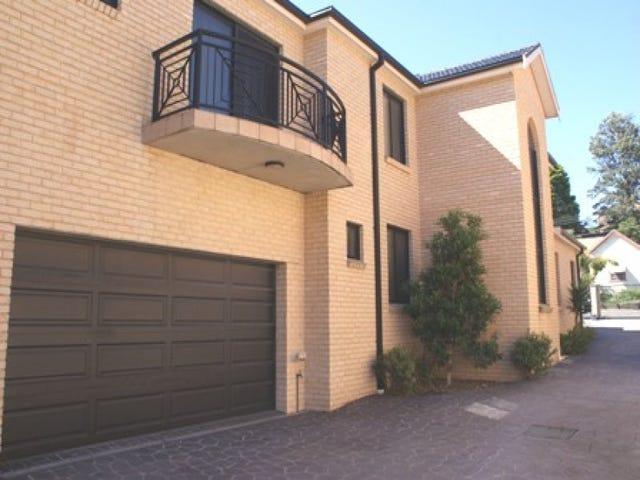 26 Walker Street, Turrella, NSW 2205