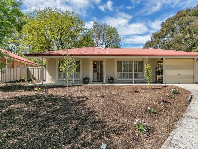 16 Elm Drive, Oakbank, SA 5243