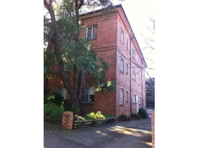 6/11A Kembla Street, Wollongong, NSW 2500