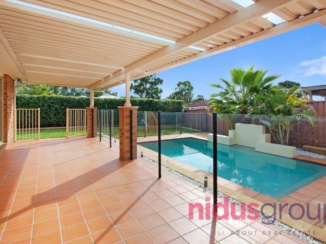 47 Aminta Crescent, Hassall Grove, NSW 2761