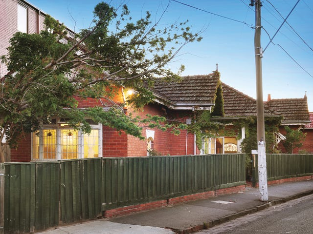 4 Luxton Road, South Yarra, Vic 3141