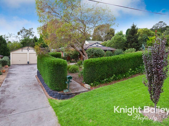 4 Dyson Place, Moss Vale, NSW 2577