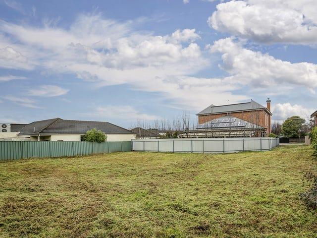 Lot 462, Brunswick Street, Walkerville, SA 5081