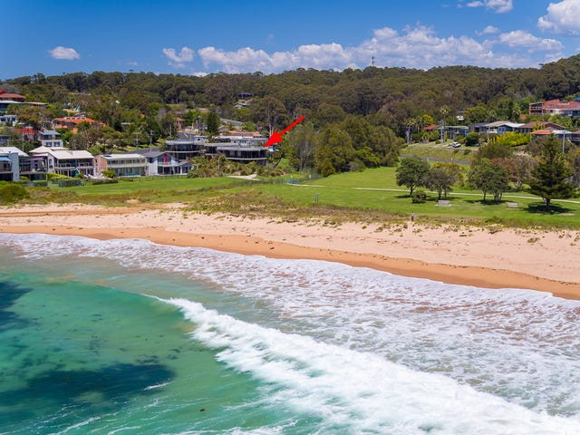 1A King Street, Malua Bay, NSW 2536