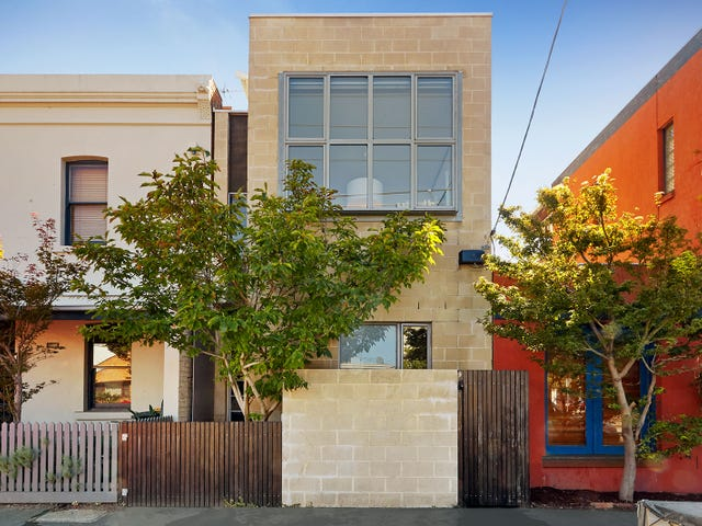 24 Mater Street, Collingwood, Vic 3066