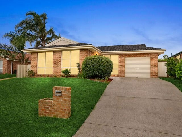 26 Tabourie Close, Flinders, NSW 2529