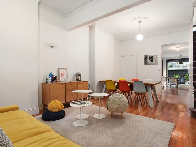 31 Llandaff Street, Bondi Junction, NSW 2022