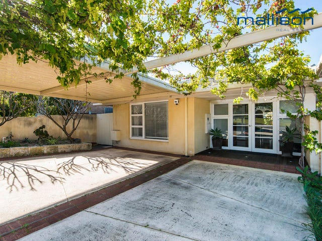 8A Rankin Way, Booragoon, WA 6154