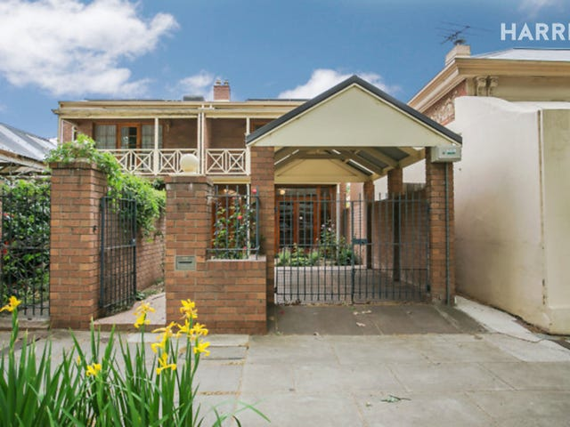 103 Stanley Street, North Adelaide, SA 5006