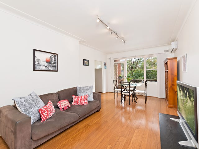 5/18-20 Hercules Road, Brighton-Le-Sands, NSW 2216
