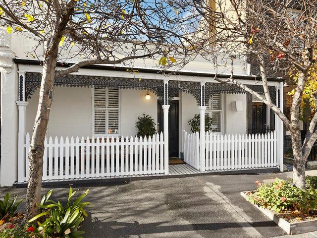 7 Clarendon Place, South Melbourne, Vic 3205