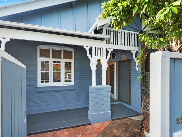 224 Victoria Road, Marrickville, NSW 2204