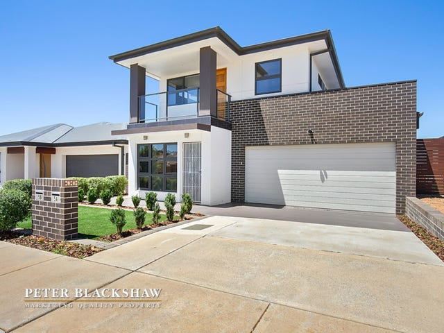 5  Fairydale Street, Harrison, ACT 2914