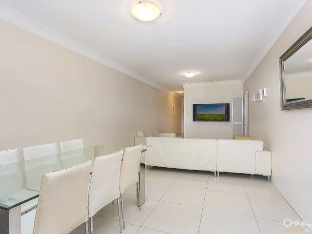 2/11a-15 Berwick Street, Coogee, NSW 2034
