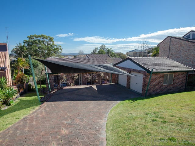 10 Barrellier Close, Raymond Terrace, NSW 2324