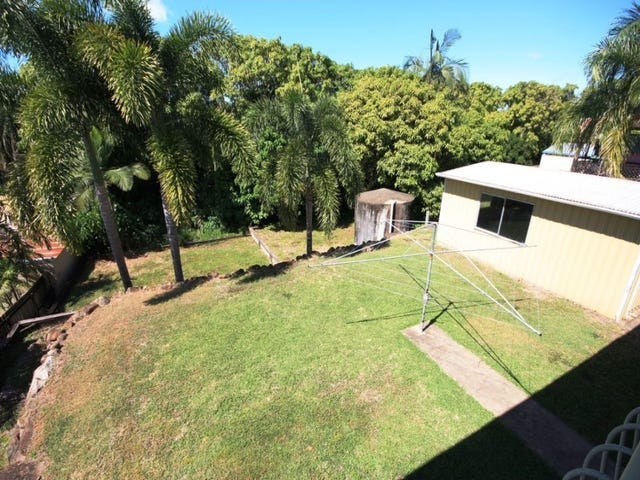 8 Adair Court, Rural View, Qld 4740