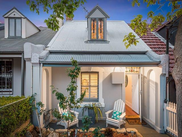 12 Cary Street, Leichhardt, NSW 2040