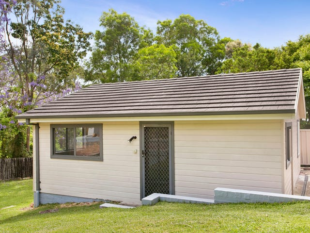 61a Princes Highway, Thirroul, NSW 2515
