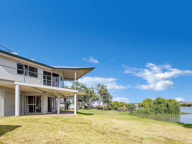 739 East Front Road, Younghusband, SA 5238
