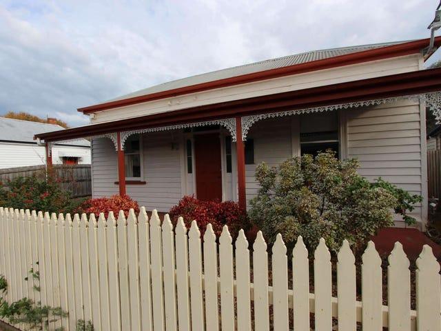 11  Kempling Street, Devonport, Tas 7310